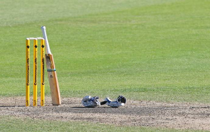 ICA will hold Annual General cricket live